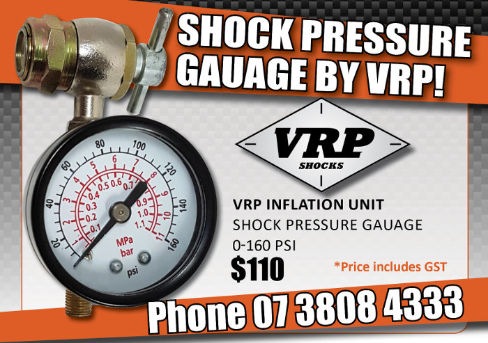 VRP Inflation Unit Mar17web