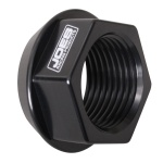 Joes Micro Axle Nut - Right Hand