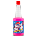 Redline Water Wetter 12oz Bottle