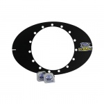 FSR Toe in plates kit sprint/midget