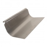 Radiator Air Scoop