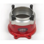 DMI Torque Ball Housing