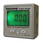 intercomp_digital_angle_gauge_102144_web