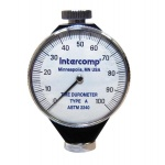 intercomp_tire_durometer_360092