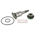 KSE Water Pump Repair kit for 1001 1057