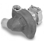 KSE HPD Water Pump 1057