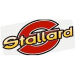 Stallard Micro Sprint Stand Up Radiator