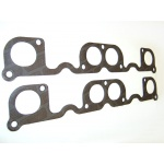 Schoenfeild header gaskets to suit SBC Allpro, GBC2000 cylinder heads