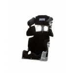 Ultra Shield VS Halo Small Adult Seat 10deg - 14""