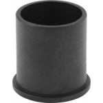 DMI Plastic Torsion bush