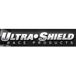 Ultrashield Knee Guard Cover for US91080