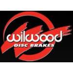 Wilwood Master Cylinder Plastic Cap with baffles